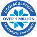 Cool Sculpting - Gateway Aesthetic